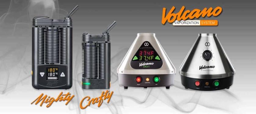 best-vaporizers